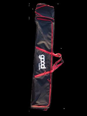 goodboards Boardbag