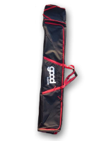 goodboards Boardbag