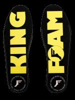 King Foam