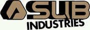 Sub Industries
