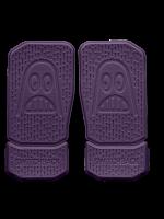 Switchback, Padding ST, Purple Rain