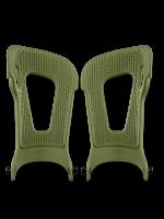Switchback, Wrapbackback ST, Combat Green