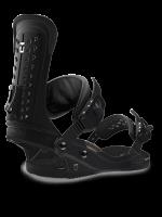Force black