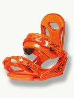 RK30 orange - 12/13