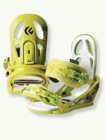 RK30 yellow