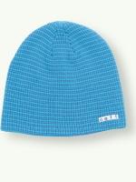 Dash, blue
