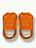 Switchback, Base, Agent Orange